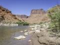 Le Colorado/ Moab USA