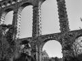 Roquefavour/ L'Aqueduc