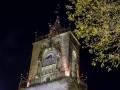 Aix-en-Provence & France