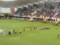 Rugby / Montpellier