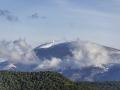 Mont Ventoux / Provence