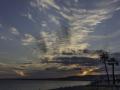 Baie des Anges, Nice