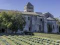 St Rémy de Provence/France