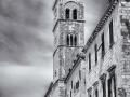 monastère franciscain