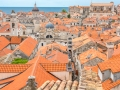 vieux Dubrovnik