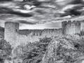 château de Villerouge Termenes