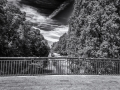 Canal de l'Ourcq/Paris