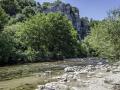 Labeaume/Ardèche