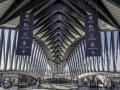Gare TGV/Lyon St Exupéry