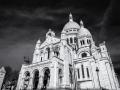Montmartre/ Paris