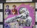 St Ouen/ Street-art