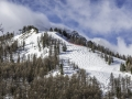 Vars /Ski