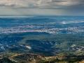 Sainte Victoire-2.jpg