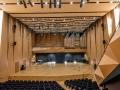 auditorium-Aix-07.jpg