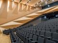 auditorium-Aix-17.jpg