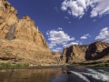 Le Colorado/USA