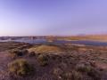 Lake Powell,/USA