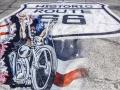Moto2/Route 66