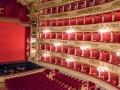 La Scala / Milan