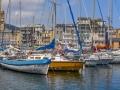 13-Bastia-Le Port