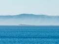 l'île de Korcula