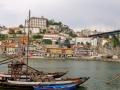 PORTO-Le Port