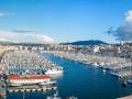 Vieux-port-Marseille