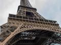 Dame de Fer/Paris
