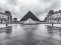 Musée du Louvre/Paris