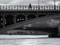 Pont de Paris/Paris