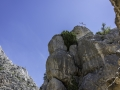 Provence/ Sainte Victoire