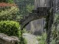 Provence/ Sivergue