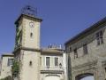 Cornillon confoux/ Provence