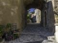Miramas le Vieux/ Provence