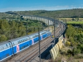 Pont du TGV