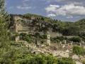 Boulbon/Provence
