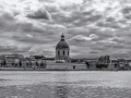 France/Toulouse