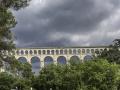 Provence/ Roquefavour