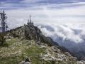 Mont Vial-Nice/ France