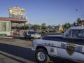 Route 66/ kingman