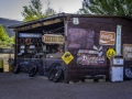 Arizona / Route 66