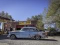 Route 66 / Seligman