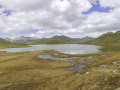 Lac de la Braissette/Mercantour
