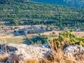La Sainte Baume, Provence, France