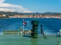 Vela Luka, Croatie