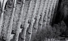 Roquefavour L'Aqueduc de Ventabren