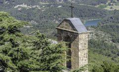 Sorties Post confinement en Provence